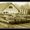 Acura-HO