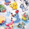 pokemon004
