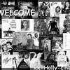 xx-Holly-cine-xx