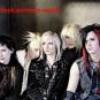 rock-princess-musiik