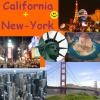 californianewyork