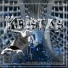 kristas-music13