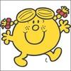 littlexmiiss-sunshine