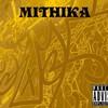 mithika