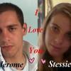 stess60