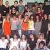 3e1-annee2007-2008