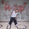 rap-hicham2