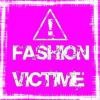 I-Am-Fashion-Victim