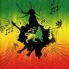 x3-reggae-forever-x3