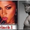 all-black1
