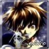 Gekko69