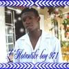 lhotantike-boy97