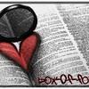 box-0f-fotow