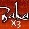 bakax3