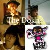 the-dokhs