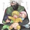 x3-Sakura-lOve-fiics