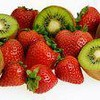 x-fraise-kiwi
