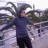 mosta-zaho