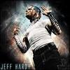 Jeff-hardy-94500