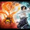 sasuke-anbu