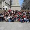 x-london-2007