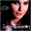 scott-academy