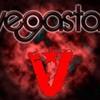 vegastar88