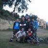 RT06-bikeatitude