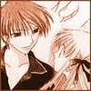 Love-FruitsBasket-Love