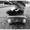 Skate-or-goth93160