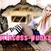xprincess-punkx