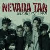 nevada-tan-officiel