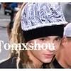 Tomxshou