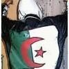 3algeri-haine95