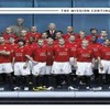 manutd-the-best