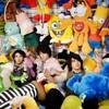 x-Lovee-Jonas-Brothers-x