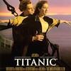 titanic-liverpool