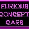 furiousconceptcars