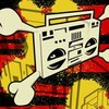 grk-music-67