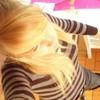 me-ze-blonde