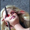 Xx-Barbie89-xX