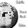 clubmix1