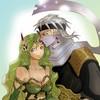 X-linoa-rydia-fantasy-X