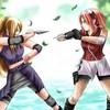 love-ino-sakura-love