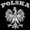 polska-prodige