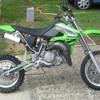 moto-cross-95