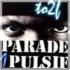 Parade-1Pulsif