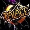 palace-78