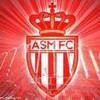 AS-Monaco-Actu