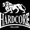 hardcore-in-my-herth